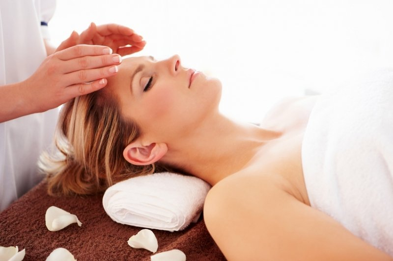 massage enschede - anti-stress massage